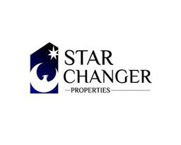 Large star changer properties