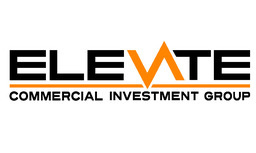 Elevate Commercial Investment Group Logo