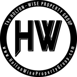 Large holton wise property group logo jpeg