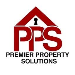 Premier Property Solutions~KW Ballantyne Logo