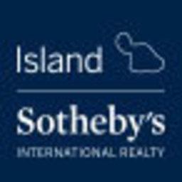 Island Sotheby's International Realty Logo
