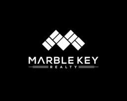 Marble Key Realty Logo