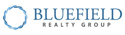 Bluefield Realty Group Logo