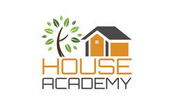 House Academy Logo