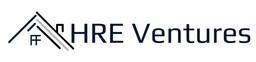 Hungate Real Estate Ventures, LLC Logo
