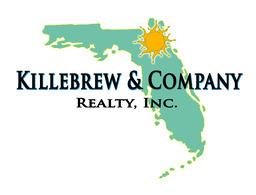 Killebrew & Company Realty Inc. Logo