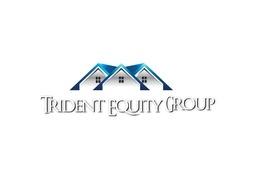 Trident Equity Group. LLC Logo