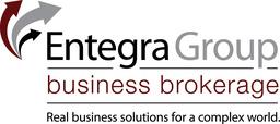 Entegra Group Logo