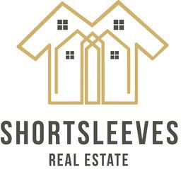 Shortsleeves Real Estate, LLC Logo