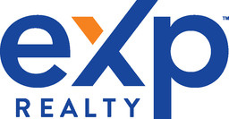 Bounds Realty Group by eXp Realty Logo