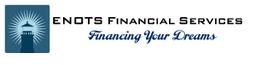 ENOTS Financial Services LLC Logo
