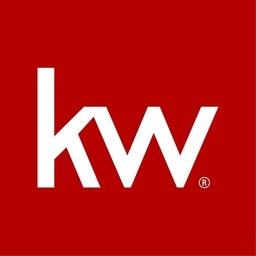 Keller Williams Realty Elite Logo