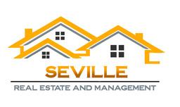 Seville Real Estate & Mgmt, Inc Logo