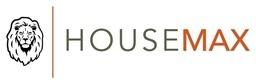 Housemax Funding (Nationwide) Logo
