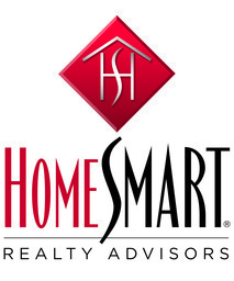 Kevin Branin, HomeSmart Realty Advisors Logo