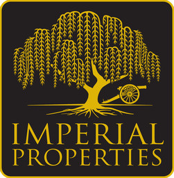 Imperial Properties LLC Logo