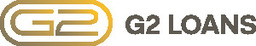 G2loans Logo