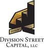 Medium 4cdivisionst logo
