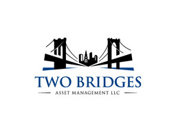 Two Bridges Asset Management LLC Logo