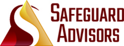 Safeguard Advisors Logo