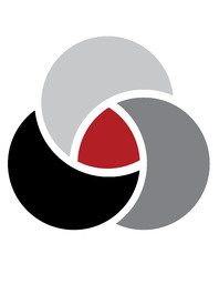 TCG Investment Services Logo
