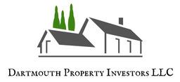 Dartmouth Property Investors LLC Logo
