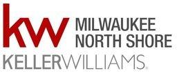 On Point Realty Group - Keller Williams Logo