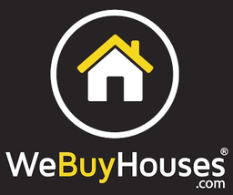 We Buy Houses® Logo