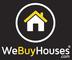 We Buy Houses®