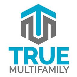 True Multifamily Logo