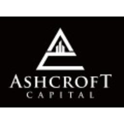 Ashcroft Capital Logo