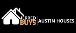 Large logo jbh austin
