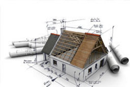 Large house plans