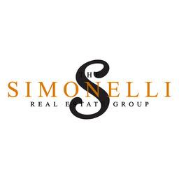 Stetson Miller Realtor Logo