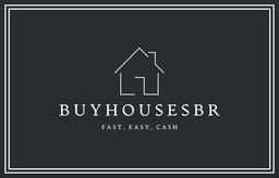 BuyHousesBR Logo