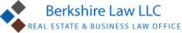 Large berkshire law logo copy