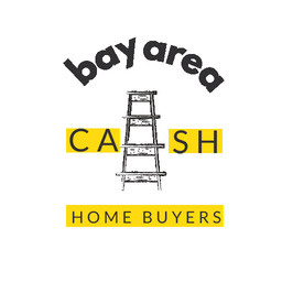 Bay Area Cash Home Buyers Logo