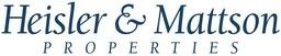 Steve Bracero Real Estate  Logo