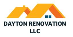 Dayton Renovation LLC Logo