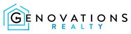 Genovations Realty Logo
