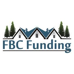 FBC FUNDING, LLC Logo