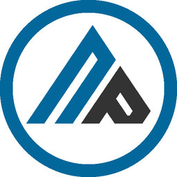 North Peak Development Logo
