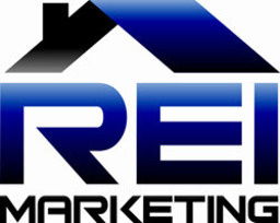 REI Marketing Systems Logo