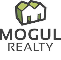 Large mogul logo web small