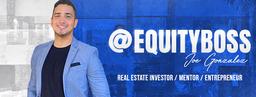 EquityBoss Logo