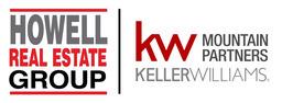 KW Mountain Partners Logo