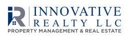 Innovative Realty & Property Management Logo