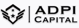 ADPI Capital; Investment Firm Logo