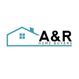 A&R Home Buyers, LLC Logo