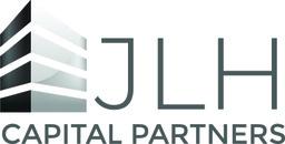 JLH Capital Partners Logo